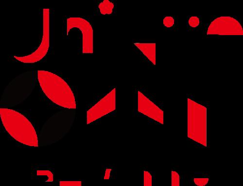 ロゴマーク(基本系)