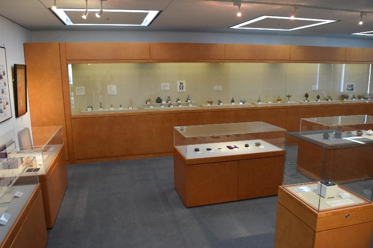 高砂香料株式会社(高砂コレクション)