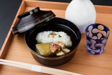 日本料理 衛藤‗料理